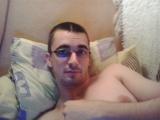 Tibi88 - Hetero Férfi szexpartner Tatabánya