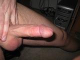 Discover - Biszex Férfi szexpartner Veszprém