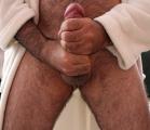 johannes - Hetero Férfi szexpartner Kisvárda