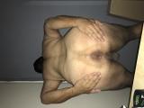 szolgaboy - Meleg Férfi szexpartner XV. kerület