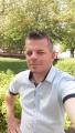 Peter790706 - Hetero Férfi szexpartner XIII. kerület