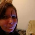Szilvia - Biszex Nő szexpartner Bocfölde