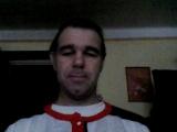 GZoli - Hetero Férfi szexpartner Kiskunhalas