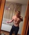 nyaljalak - Hetero Férfi szexpartner Miskolc