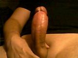 SMark23 - Hetero Férfi szexpartner Érd