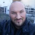 favorit - Hetero Férfi szexpartner XIX. kerület