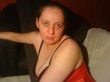 Alomlany - Biszex Nő szexpartner Budapest
