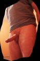 Tom1974 - Biszex Férfi szexpartner Mosonmagyaróvár