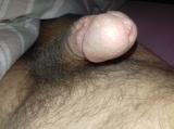 alto - Biszex Férfi szexpartner Szolnok