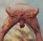 GallValerian - Biszex Férfi szexpartner Balatonfűzfő