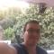 seres_david - Biszex Férfi szexpartner XVI. kerület